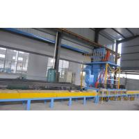 Best Built - In Stainless Steel Wire Drawing Machine With High - Speed 3000rpm wholesale