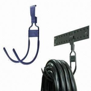 Best Tool/Storage Hook, Garage Storage System wholesale