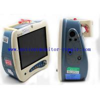 Best Professional Used Medical Equipment Patient Monitor PM-7000 Mindray wholesale
