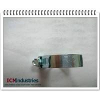 Best stainless steel hose clamps wholesale