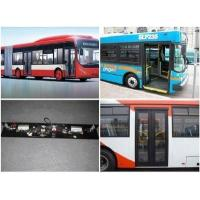 Cheap Automatic Bus Door Systems for sale