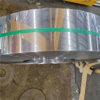 Best Cold Rolled Stainless Steel Strip In Coil 50mm 60mm 80mm 100mm Width wholesale