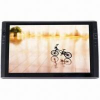 Best 8-inch Tablet PC with Touch Screen, Supports Google Android OS wholesale