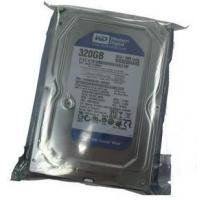 China 500GB Internal 7200 RPM 3.5 Desktop HDD 16MB SATA Portable External Hard Drive OEM on sale