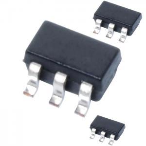 Best LMC7211AIM5/NOPB LMC7211BIM5/NOPB LMC7211BIM5X/NOPB Audio Power Amplifier IC Analog Comparators Tiny CMOS Comparator wholesale