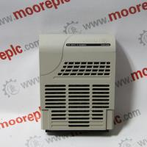 Best 1C31125G02 EMERSON WESTINGHOUSE OVATION  Digital Output personality Module wholesale