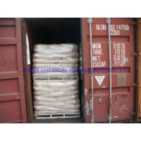 China Container Desiccant Bag With hook for Shipping Cargo on sale