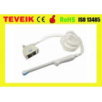 China Mindray 65EC10HA 6.5 MHz endocavity probe ultrasound transducer for DP-9900 on sale