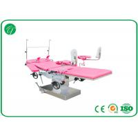 Best High performance Operating Room Equipment for seamless surgical gynecological exam wholesale
