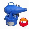 Buy cheap Mist Sprayer(OR-DP1 Power Sprayer) from wholesalers