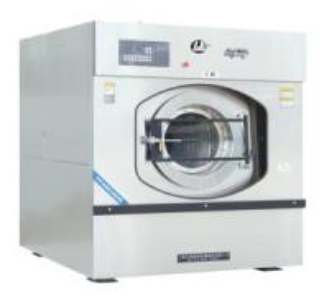 China Used Industrial Laundry Machine (XGQ-50F/70F/100F) on sale