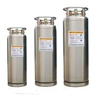 Best 7782-44-7 Medical Gas Liquid Oxygen O2 Gases 99.995% - 99.9997% Purity wholesale