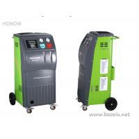 Best HO-L520 Automotive AC Machines Refrigerant Recovery SystemsLCD Displayer wholesale