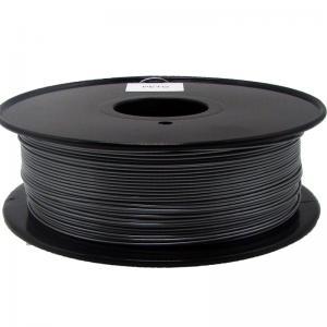 Best 9 colors 3D Printer Filament Rubber Petg Material 1.75mm 1kg/Roll For For 3D Printer/3D Pen Top Quality wholesale