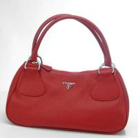 Cheap woman brand design bags Suppliers,2012 hot sell women tote bag for sale