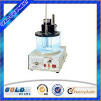 China GD-4929A Dropping Point Tester on sale