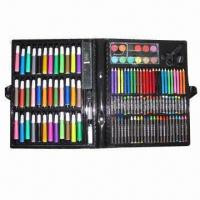 Best Painting Set, EN 71 Certified wholesale