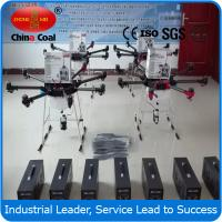 Best uav drone crop sprayer,rc professional helicopter wholesale