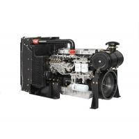 Best 26KW to 160KW Tianjing Lovol high performance diesel engines for generator set wholesale