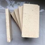 Best special shaped 70% Al2O3 high Alumina Insulation Fireproof Bricks wholesale