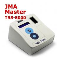 Best JMA TRS-5000 Cloning Machine Transponder Duplicator Auto Key Programmer wholesale