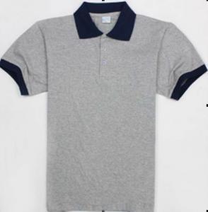 Best OEM T-shirt wholesale