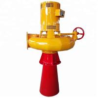 China Portable Low Head Hydroelectric Tubular Turbine Generator 3kw 5kw 10kw For Small Creeks on sale