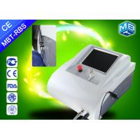 Best Professional high frequency laser spider vein treatment , beauty salon equipment wholesale