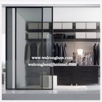 Best sliding glass patio doors with screen wholesale