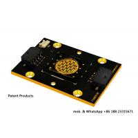 Buy cheap 400W LED Module RGBW Theater Profile RGBW LED Engine Stage Lighting from wholesalers