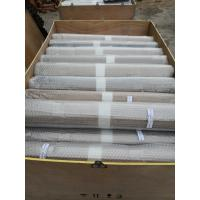Best single weft/ double weft conveyor belts for tunnel oven or conveyor oven 260 degree working temperature wholesale