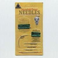 Best Needles for Household Repair, Available in Various Sizes wholesale