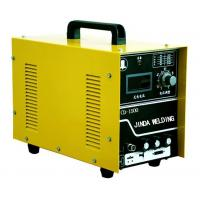 Stainless Steel CD Stud Welding Machine CD-1500 For Military , Portable