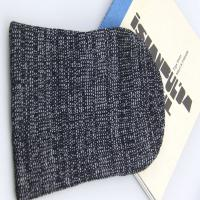 Best Eco Friendly Hats And Berets knitted beanie fashionable headware in winter wholesale