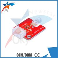 Best Infrared Transmitter Module for Arduino , 5V Infrared Emitting Diodes wholesale
