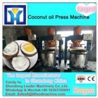 Best Good price Cold press coconut oil VCO oil extraction machine microwave equipment mini oil press wholesale