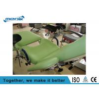 Best Multi Function Electric Gynecological Chair With Imported Electric Motor wholesale