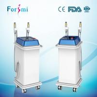 Best Professional 0-3mm adjustable treatment depth thermage RF microneedle Machine wholesale