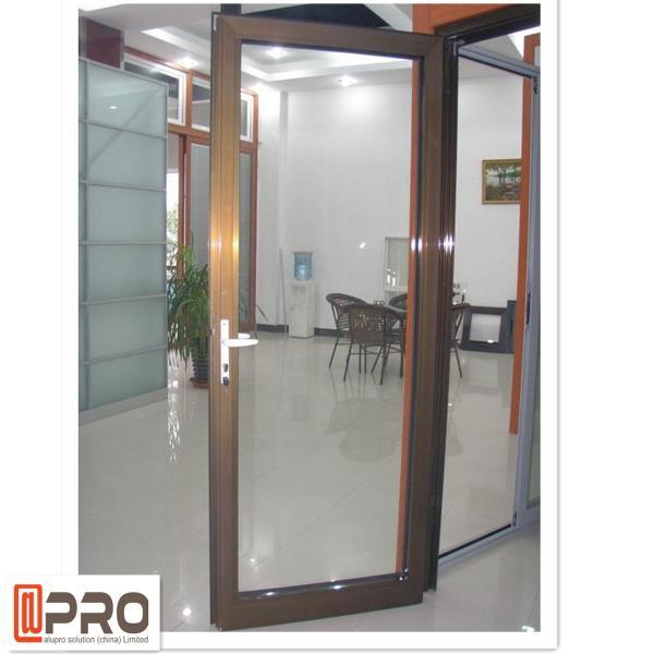 shower door glass hinge,hinge for pvc door,hinge for metal door,hinges door aluminium