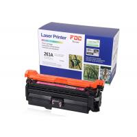 Best Laser Compatible Color Printer Cartridge 8500 Pages For HP CP4020 4025 4520 wholesale