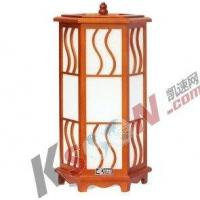 Cheap Air Purifier Light for sale