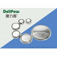 Best UL MSDS Approval CR2354 3v Button Cell Battery For Computer Motherboards wholesale
