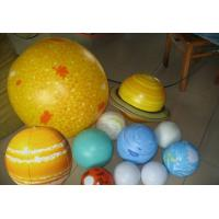 China Inflatable Solar System on sale