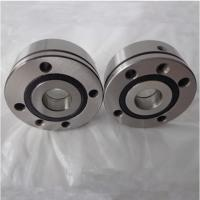 Buy cheap ZKLF3590-2RS china axial angular contact ball bearings factory for machines from wholesalers