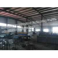 China Welded Ribbed Wires Concrete Reinforcing Mesh For Residential on sale