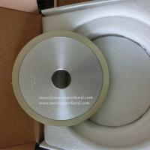 Best Ceramic bond diamond bruting wheels for natural diamond wholesale
