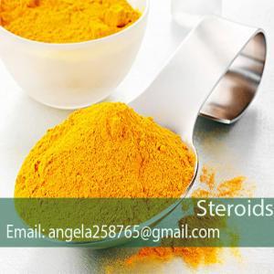 Best No Side Effects Hair Loss Treatment Powder 2, 4-Dinitrophenolate / 2, 4-Dinitrophenol DNP 51-28-5 wholesale