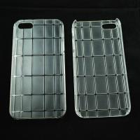 Best Hard Cell Phone Protective Cases For iPhone 4S , Mobile Phone Covers wholesale