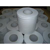 Best Eco Friendly 2 layer Ultra Soft Absorbent Toilet Tissue Paper 15 grammage wholesale