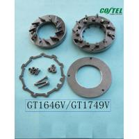 Best Engineering Machinery Turbocharger Nozzle Ring GT1646V / GT1749V 717858-0001 / 7 721021-0001 wholesale